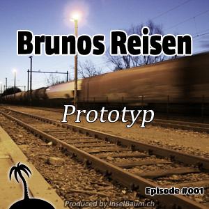 inselbaum-brunos-reisen-001-logo.png