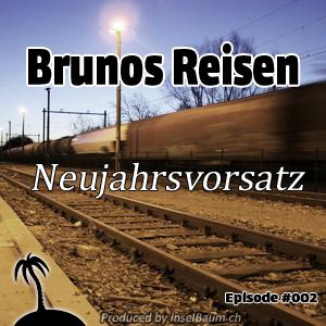 inselbaum-brunos-reisen-002-logo