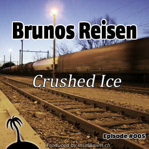 inselbaum-brunos-reisen-005-logo