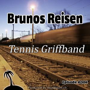 inselbaum-brunos-reisen-006-logo