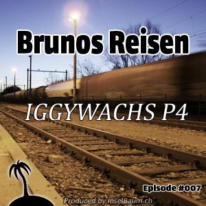 inselbaum-brunos-reisen-007-logo