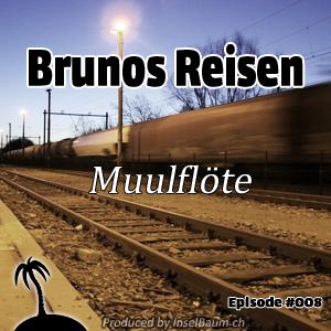 inselbaum-brunos-reisen-008-logo