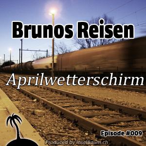 inselbaum-brunos-reisen-009-logo