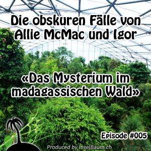 inselbaum-alliemcmacigor-004-logo
