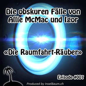 inselbaum-alliemcmacigor-006-logo