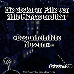 inselbaum-alliemcmacigor-009-logo