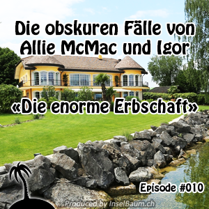 inselbaum-alliemcmacigor-010-logo
