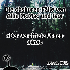 inselbaum-alliemcmacigor-012-logo
