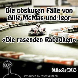 inselbaum-alliemcmacigor-014-logo