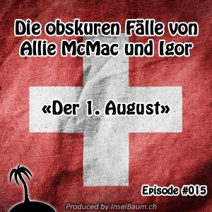 inselbaum-alliemcmacigor-015-logo