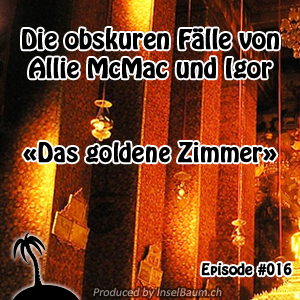 inselbaum-alliemcmacigor-016-logo