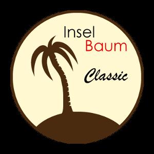 inselbaum-logo600