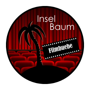 inselbaum-csgo-talk